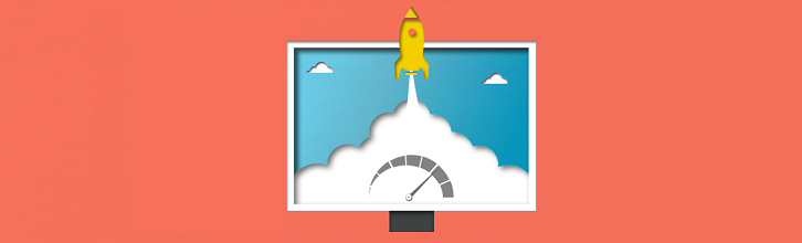 7 Ways to Boost Your VPN Speed