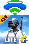 vpn for pubg mobile lite